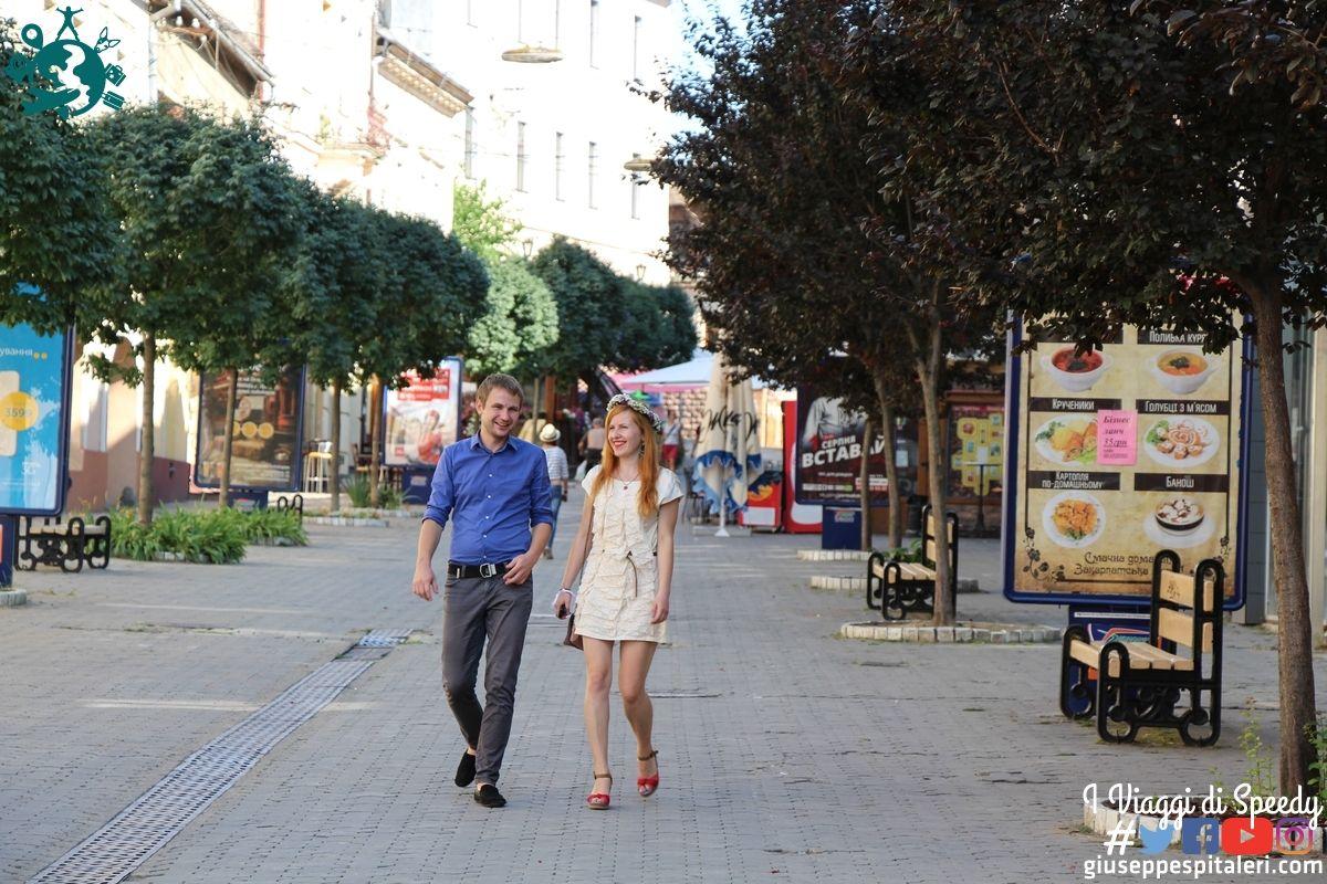 uzhorod_bis_ucraina_www.giuseppespitaleri.com_006