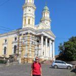 uzhorod_bis_ucraina_www.giuseppespitaleri.com_010