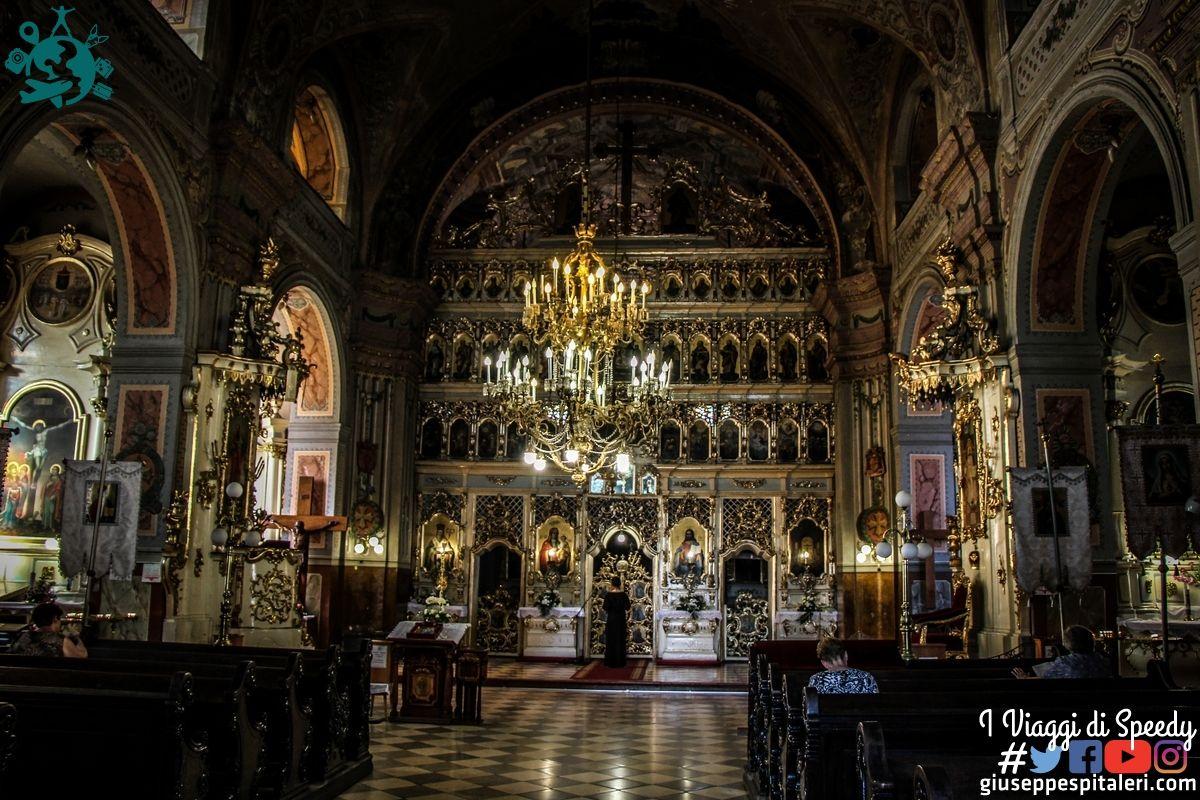 uzhorod_bis_ucraina_www.giuseppespitaleri.com_013