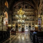 uzhorod_bis_ucraina_www.giuseppespitaleri.com_014
