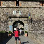 uzhorod_bis_ucraina_www.giuseppespitaleri.com_017