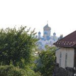 uzhorod_bis_ucraina_www.giuseppespitaleri.com_021