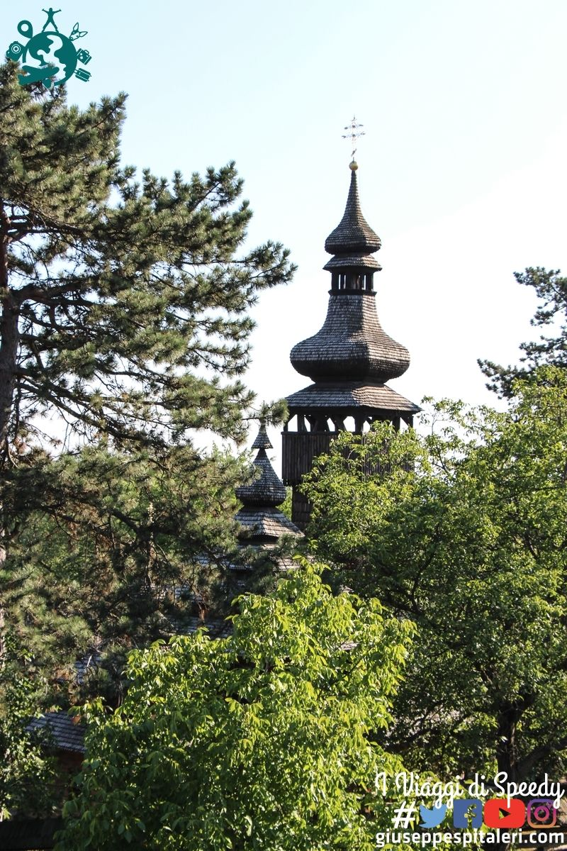 uzhorod_bis_ucraina_www.giuseppespitaleri.com_022