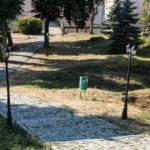 uzhorod_bis_ucraina_www.giuseppespitaleri.com_023