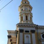 uzhorod_bis_ucraina_www.giuseppespitaleri.com_028