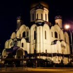 uzhorod_bis_ucraina_www.giuseppespitaleri.com_042