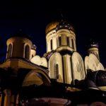 uzhorod_bis_ucraina_www.giuseppespitaleri.com_043