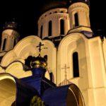 uzhorod_bis_ucraina_www.giuseppespitaleri.com_044