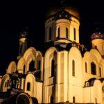 uzhorod_bis_ucraina_www.giuseppespitaleri.com_045