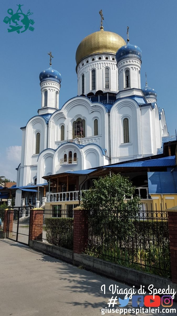 uzhorod_bis_ucraina_www.giuseppespitaleri.com_047