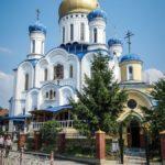 uzhorod_bis_ucraina_www.giuseppespitaleri.com_049