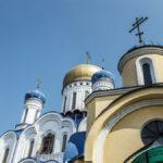 uzhorod_bis_ucraina_www.giuseppespitaleri.com_050