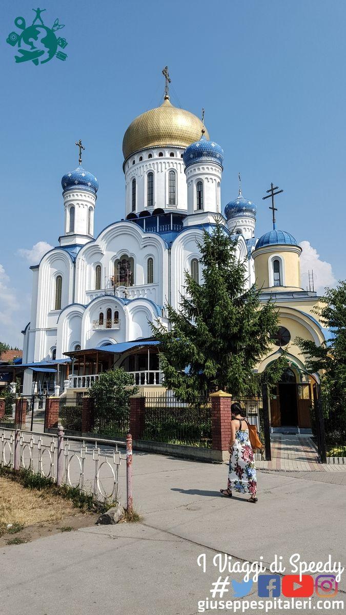 uzhorod_bis_ucraina_www.giuseppespitaleri.com_051