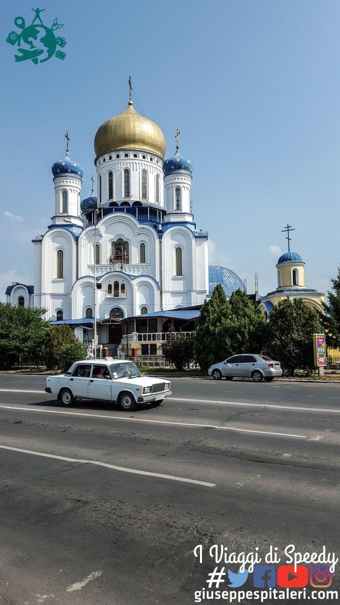 uzhorod_bis_ucraina_www.giuseppespitaleri.com_052