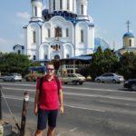 uzhorod_bis_ucraina_www.giuseppespitaleri.com_053