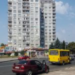 uzhorod_bis_ucraina_www.giuseppespitaleri.com_055