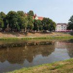 uzhorod_bis_ucraina_www.giuseppespitaleri.com_075