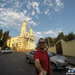 uzhorod_bis_ucraina_www.giuseppespitaleri.com_081
