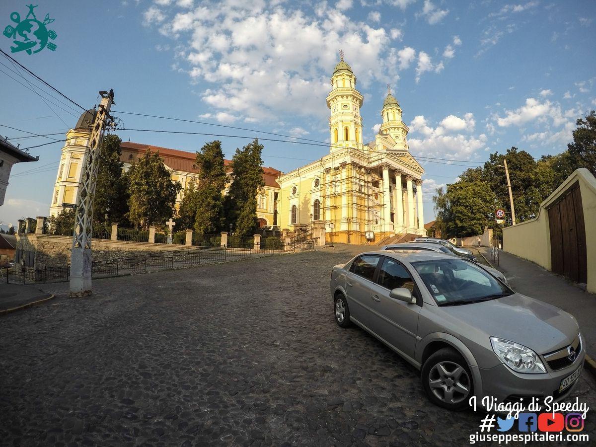uzhorod_bis_ucraina_www.giuseppespitaleri.com_082