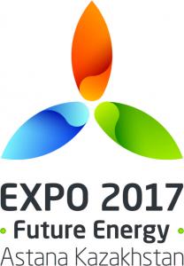 logo_expo_2017_astana_kazakhstan_future_energy1