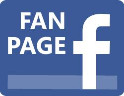 logo_facebook_fan