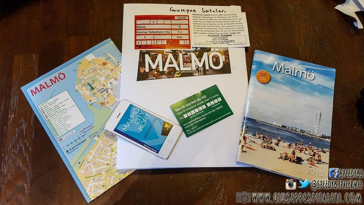 malmo_svezia_www.giuseppespitaleri.com_000