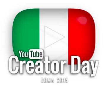 youtube_creator_day_roma
