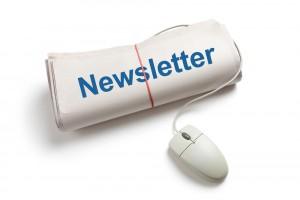 Iscriviti alla newsletter gratuitamente – I viaggi di Speedy – Giuseppe Spitaleri (travel blogger)