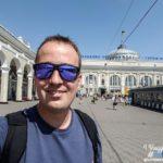 tiraspol_transnistria_2015_bis_www.giuseppespitaleri.com_001