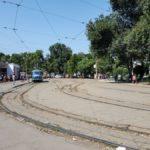 tiraspol_transnistria_2015_bis_www.giuseppespitaleri.com_005