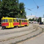 tiraspol_transnistria_2015_bis_www.giuseppespitaleri.com_006
