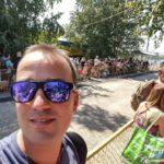 tiraspol_transnistria_2015_bis_www.giuseppespitaleri.com_014