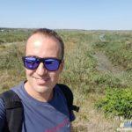 tiraspol_transnistria_2015_bis_www.giuseppespitaleri.com_016