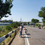tiraspol_transnistria_2015_bis_www.giuseppespitaleri.com_017