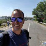 tiraspol_transnistria_2015_bis_www.giuseppespitaleri.com_019