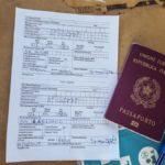 tiraspol_transnistria_2015_bis_www.giuseppespitaleri.com_023