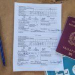 tiraspol_transnistria_2015_bis_www.giuseppespitaleri.com_024