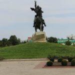 tiraspol_transnistria_2015_bis_www.giuseppespitaleri.com_037