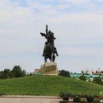 tiraspol_transnistria_2015_bis_www.giuseppespitaleri.com_039