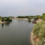 tiraspol_transnistria_2015_bis_www.giuseppespitaleri.com_043