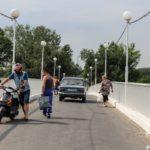tiraspol_transnistria_2015_bis_www.giuseppespitaleri.com_046