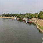 tiraspol_transnistria_2015_bis_www.giuseppespitaleri.com_047