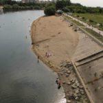 tiraspol_transnistria_2015_bis_www.giuseppespitaleri.com_054