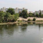 tiraspol_transnistria_2015_bis_www.giuseppespitaleri.com_056