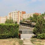 tiraspol_transnistria_2015_bis_www.giuseppespitaleri.com_057