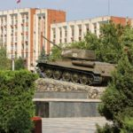 tiraspol_transnistria_2015_bis_www.giuseppespitaleri.com_058