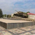tiraspol_transnistria_2015_bis_www.giuseppespitaleri.com_059