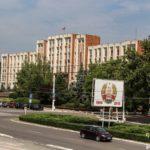 tiraspol_transnistria_2015_bis_www.giuseppespitaleri.com_065
