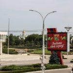 tiraspol_transnistria_2015_bis_www.giuseppespitaleri.com_066