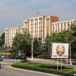 tiraspol_transnistria_2015_bis_www.giuseppespitaleri.com_069